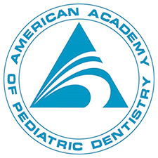 american-academy-pediatric-dentistry